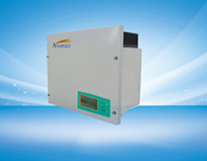 3KW PV Grid-tied Inverters(with TUV certificate)
