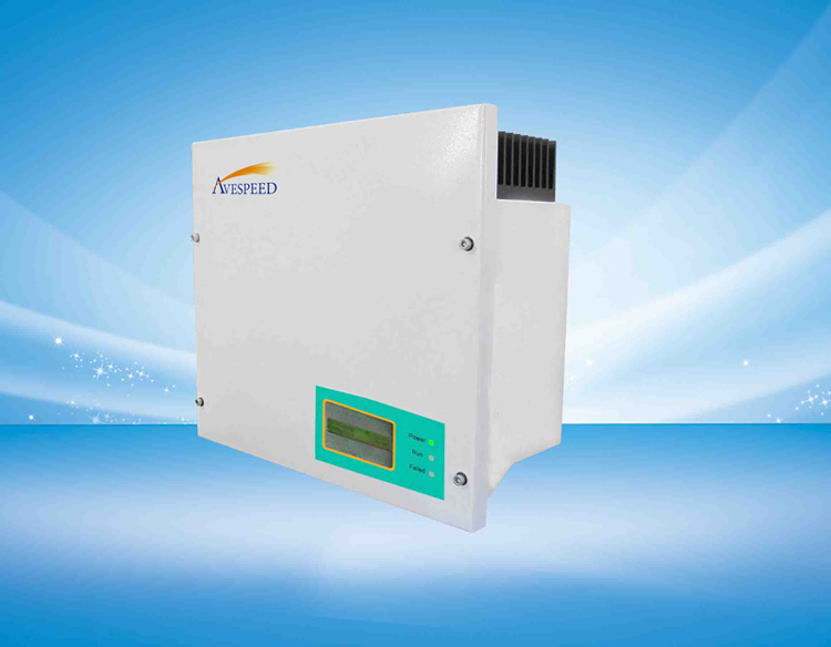 600W PV Grid-tied Inverters(with TUV certificate)